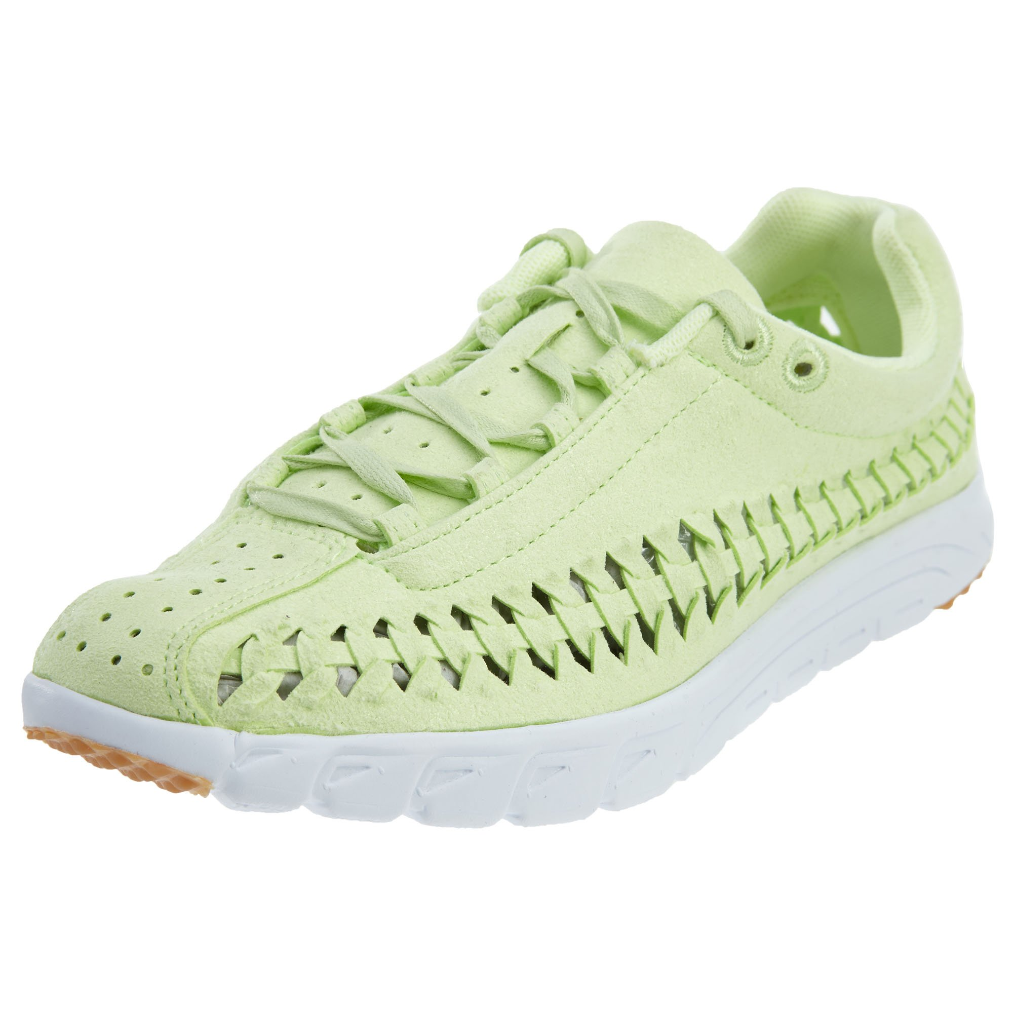 NIKE Mayfly Woven QS Womens Style : 919749-301 Size : 7.5 M US