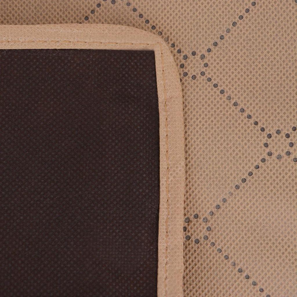 Us 4t Essentials Pantalones Cargo Para Nino Eu 104 110 Camuflaje Oliva Lookool Ro