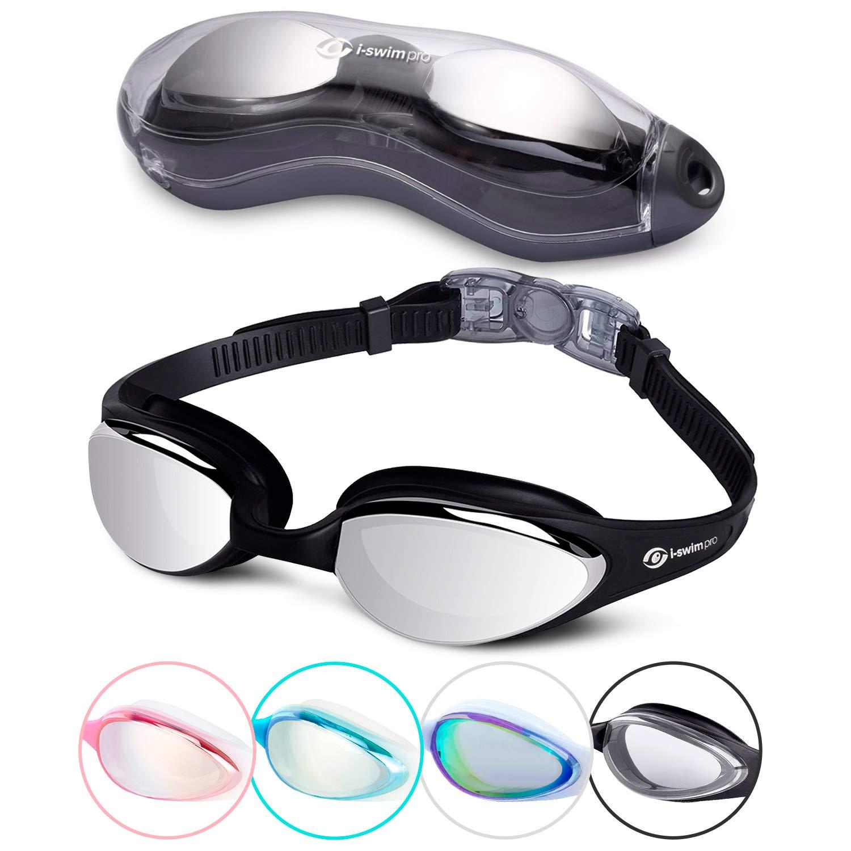 نتيجة بحث الصور عن Zwim Smart Goggles