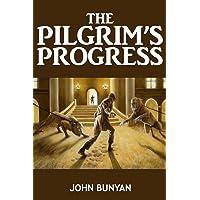 Pilgrim's Progress John Bunyan