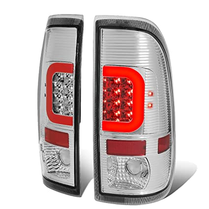 White 4 Speed Shift Pattern - Dots 6 Red Flame Metal Flake with M16 x 1.5 Insert American Shifter 297212 Shift Knob