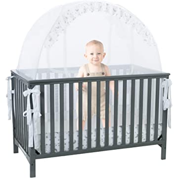 best 1st Baby Safety Canopy reviews