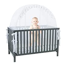 1st Baby Safety Canopy