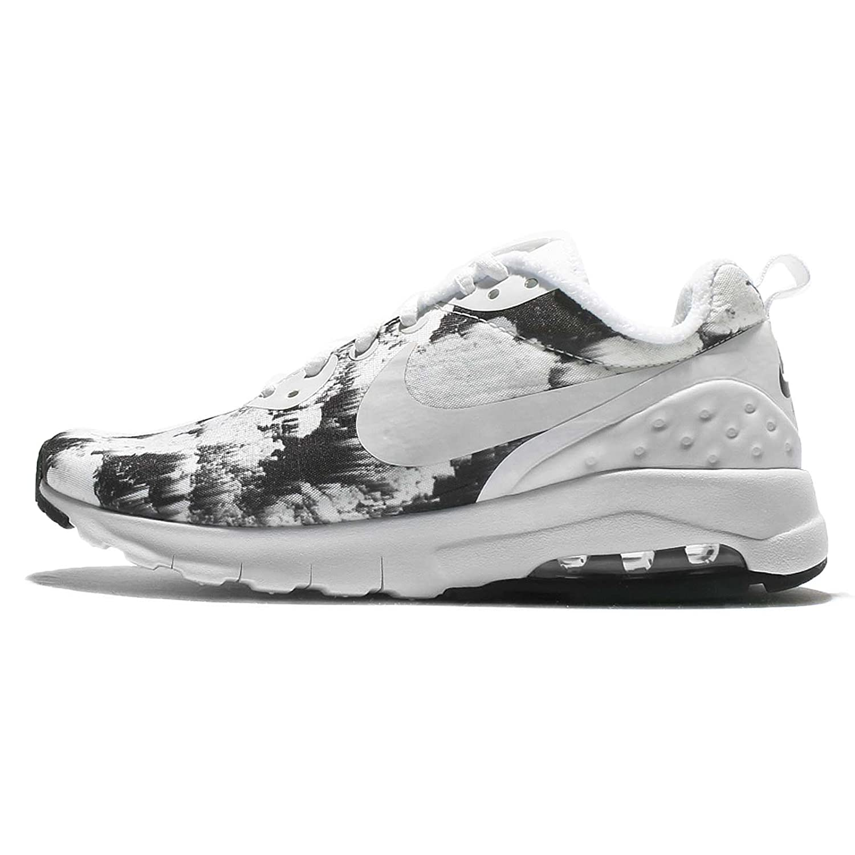 Nike Damen Air Max Motion Lw