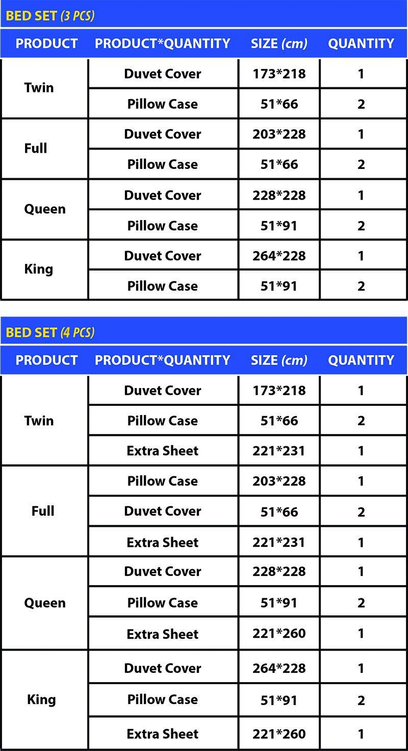 Game of Thrones Bedding Collections GOT Lion I Drink and I Know Things Bedding Set Sheet Sets Twin Duvet Cover Lion Pattern Twin 3pcs