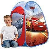 Disney - 72554 - Pop Up Playtent - Cars