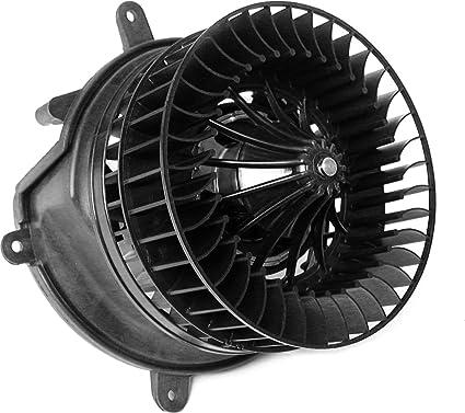Uro Parts 202 820 9342 Heater Fan Motor Amazon In Car Motorbike