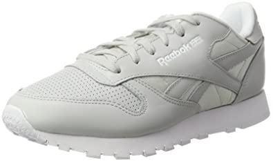 5059fa47f4ad8 Reebok Classic Leather FBT