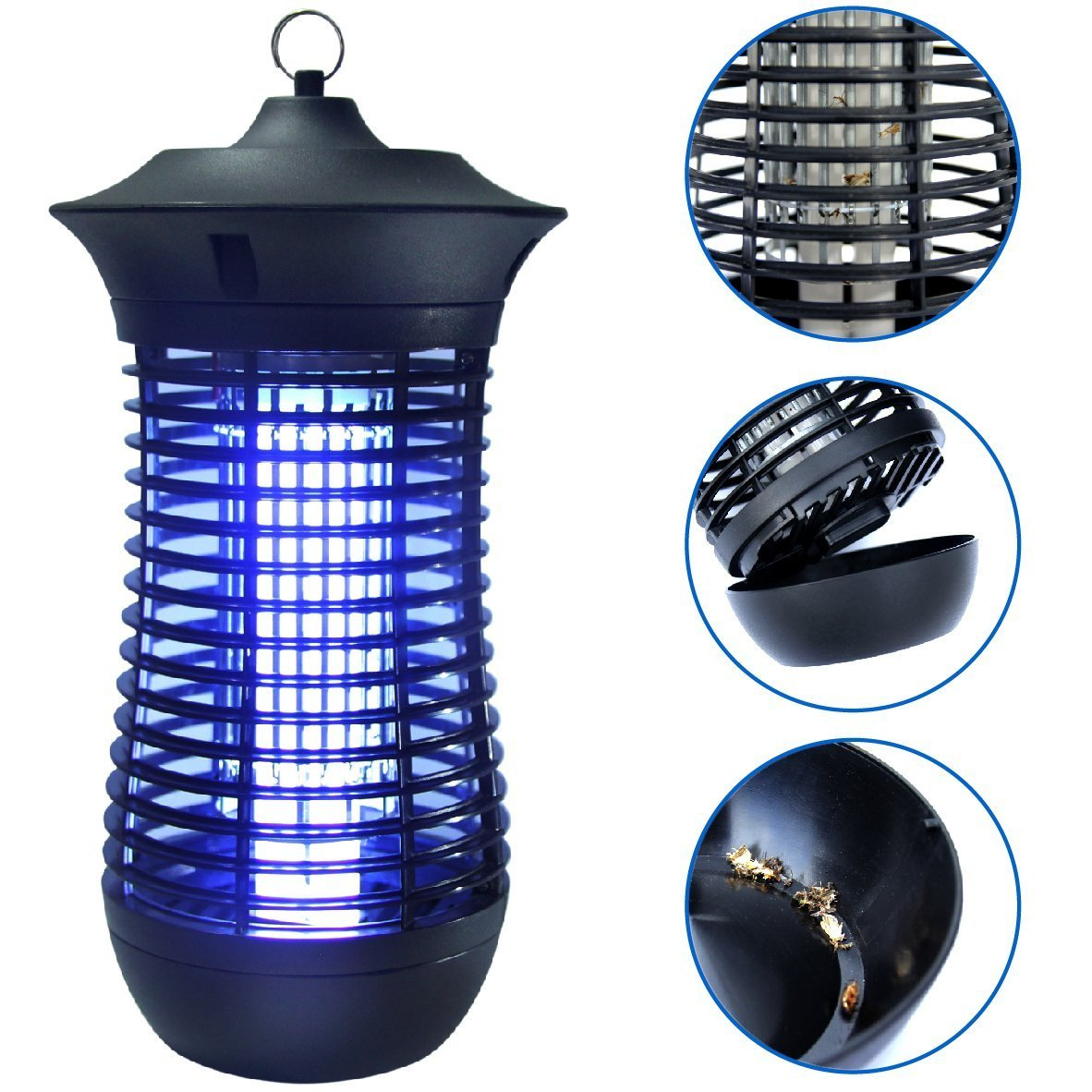 The Best Bug Zapper 3