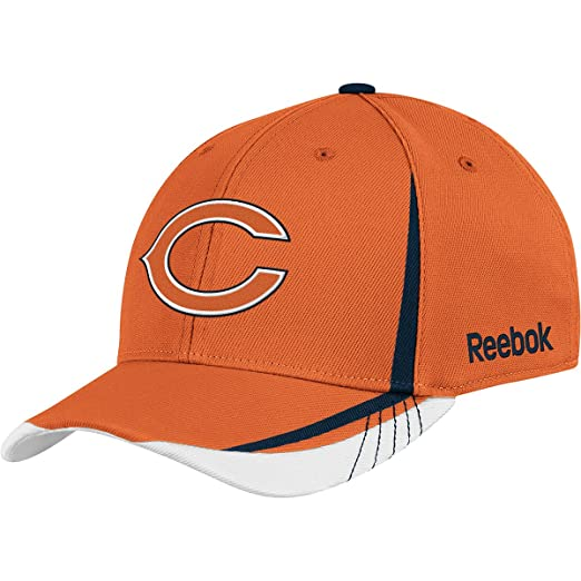 ... wholesale amazon reebok nfl boys youth draft cap tw94b sports fan  baseball caps clothing 39b4e cfddd 5bbfa5a6b