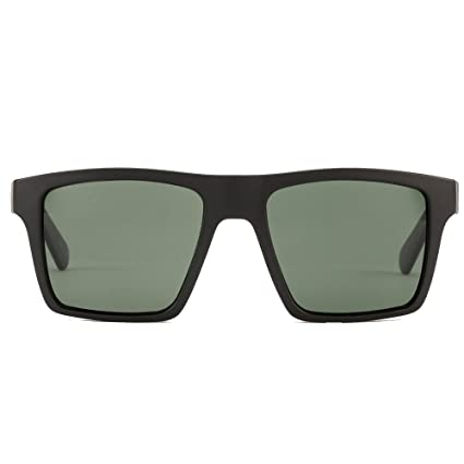 e12d3be813a2 Amazon.com  Otis Eyewear Solid State Sunglasses