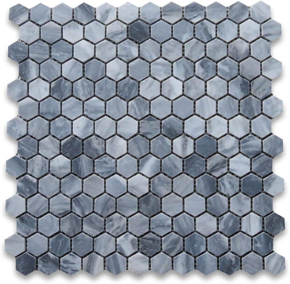 - Stone Center Online Bardiglio Gray Italian Dark Grey Marble 1