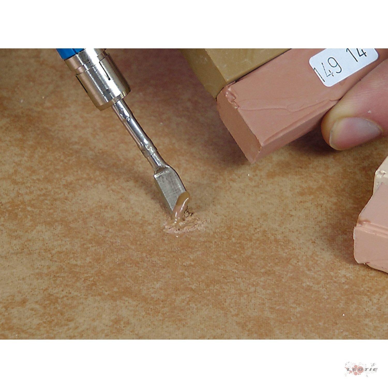 ReparaturSet KeramiFill Für Die Instandsetzung Von Schäden Bei - Stufenfliesen hornbach
