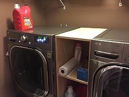 pipes banging when washing machine fills