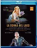 La Donna Del Lago: The Metropolitan Opera [Blu-ray] [Import]
