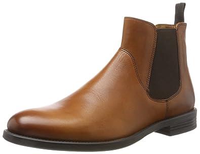 Chaussures Vagabond Salvatore marron homme  42.5 EU rumopjcq