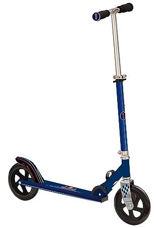 Mondo - Patinete (18/190): Mondo 18/190 - Pro Wheels Scooter ...
