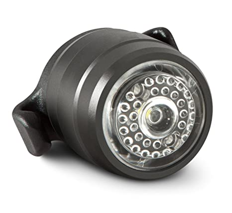 Review Cycle Torch Bolt -