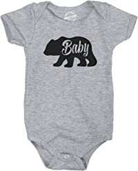 316ad1bf5 Creeper Cousins Make The Best Friends Baby Bodysuit Cute Funny Family Jumper  for Baby Crazy Dog Tshirts Clothing