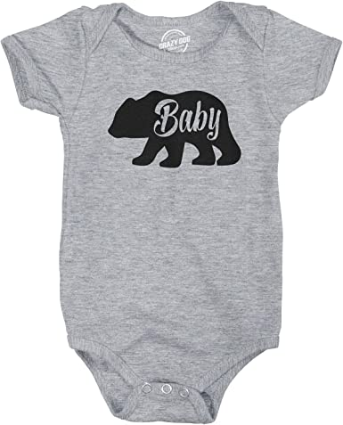 Signature Depot Funny Baby T-Shirt You HAVENT SEEN Bad//SEEN My Kids Toddler Tee Shirt