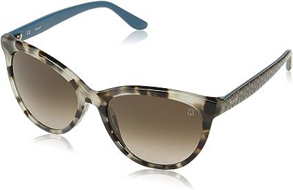 TOUS STOA03-540ALC Gafas, havana, 54/17/135 para Mujer