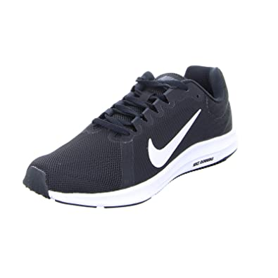 Nike »Downshifter 8« Laufschuh, Atmungsaktives Obermaterial