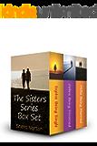 The Sisters Series Box Set