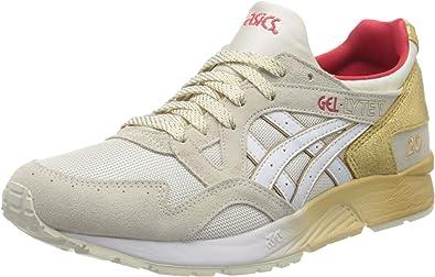 ASICS Gel-Lyte V, Zapatillas de Running para Hombre: Amazon.es: Zapatos y complementos
