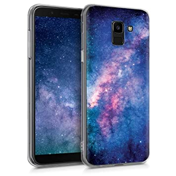 amazon cover samsung j6