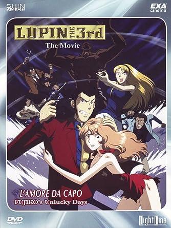 Lupin III: La Pietra Della Saggezza 2 Movie Hd 720p Download