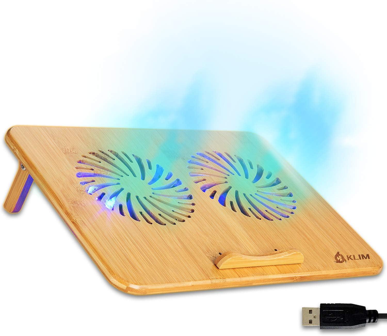 1500 PREMIUM WOODWORKING PLANS PLUS BONUS SHOP PLANS ON USB FLASH DRIVE.
