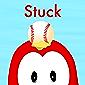 Stuck (Sammy Bird)