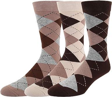 5 Pairs Cute Soft Cotton Unisex Baby Socks Horizontal Stripes Breathable All-match Socks