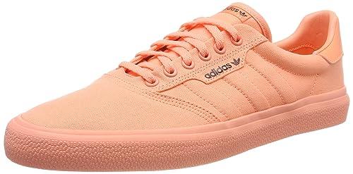 0e2f682a84b032 adidas Unisex-Erwachsene 3mc Skateboardschuhe  Amazon.de  Schuhe ...