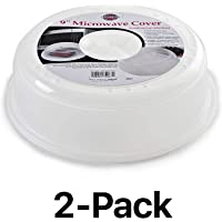 Norpro 2067 Microwave Cover