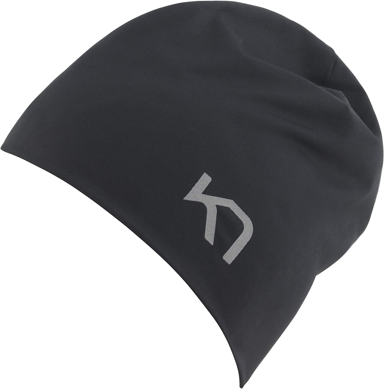 Kari Traa Women's Myrbla Beanie - Thermal Skull Cap