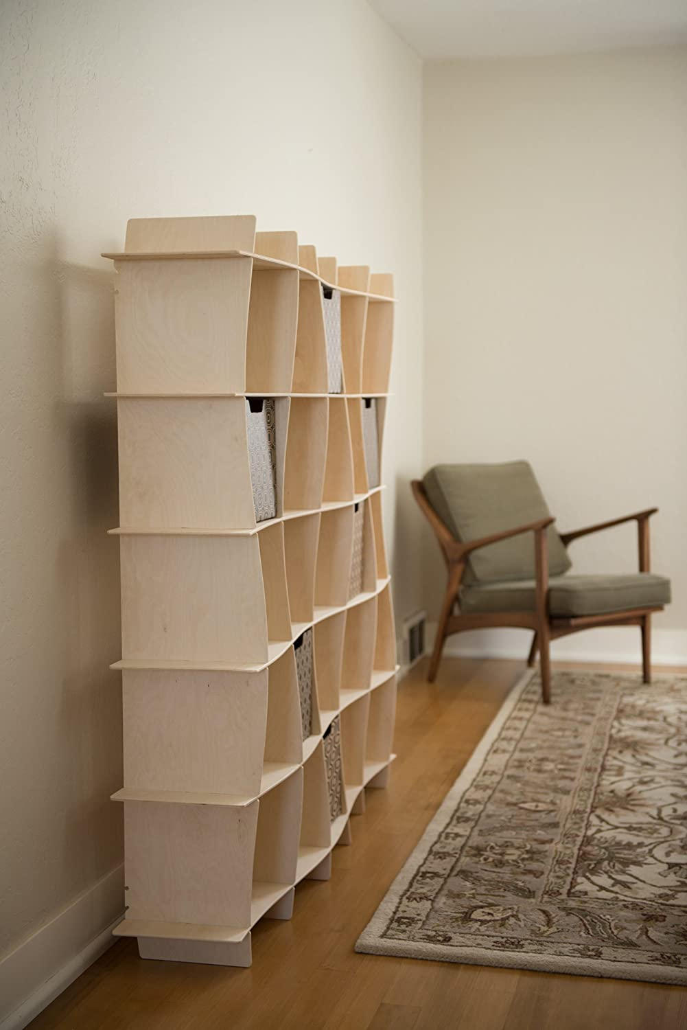 in bookcases connox shelves by furniture shop esu categories bookcase birke birch multicolor vitra