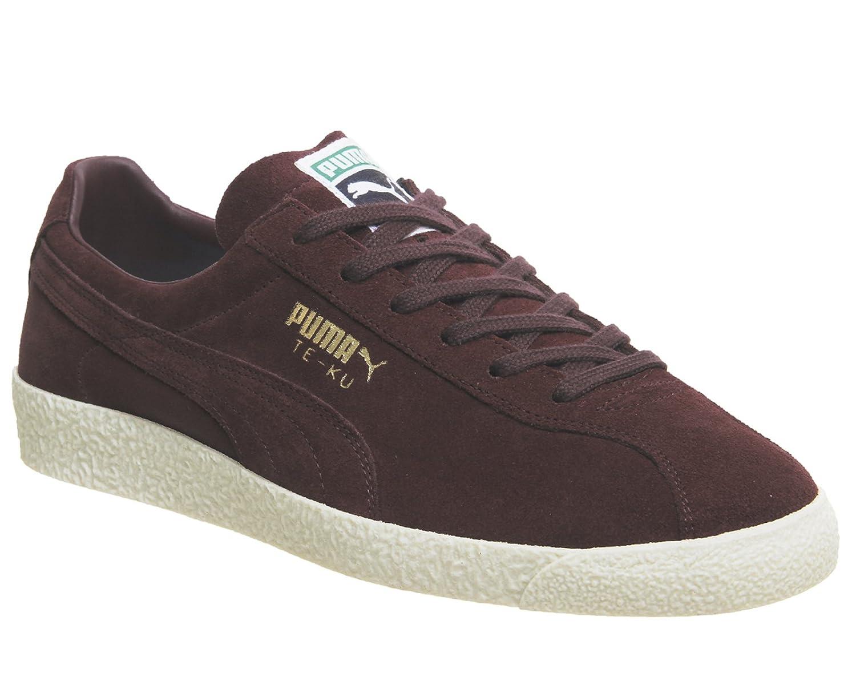 Adulte Mixte Sacs Te Chaussures Basses Ku Et Sneakers Puma xwAaXq6X