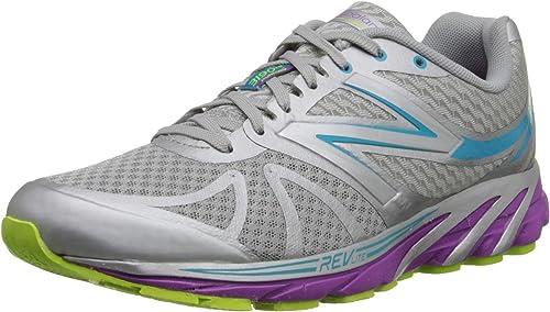 New Balance Women's W3190V2 Neutral Running Shoe