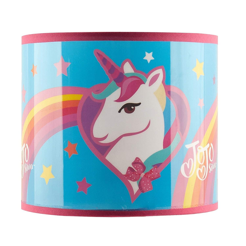 JoJo Unicorn Stick Lamp