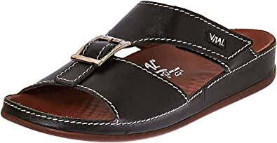 Vital Comfort Sandals for Men