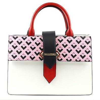 zuverlässiger Ruf Sonderteil Straßenpreis Valentino - Tasche NAUTICA rosa/multicolor, VBS2L201P ...