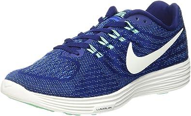 Zapatillas de Running para Mujer Nike Wmns Lunartempo 2
