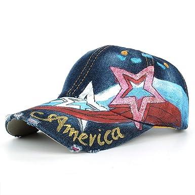 RF-Guantes bufanda sombrero Gorras de béisbol | Unisex | El otoño ...