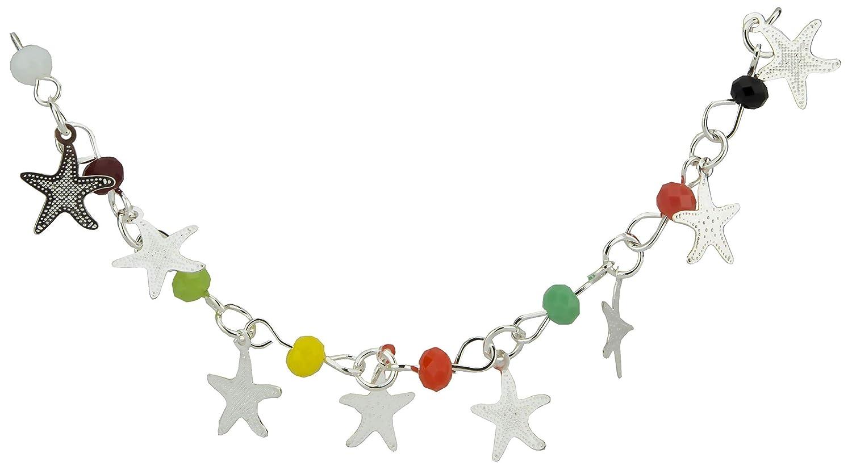 Bracelet Parure de Bijoux Danseuse Coffret Cadeau Montre Fille Rose Collier-Bague