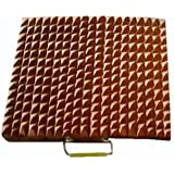 ACS Acupressure Mat - Wooden