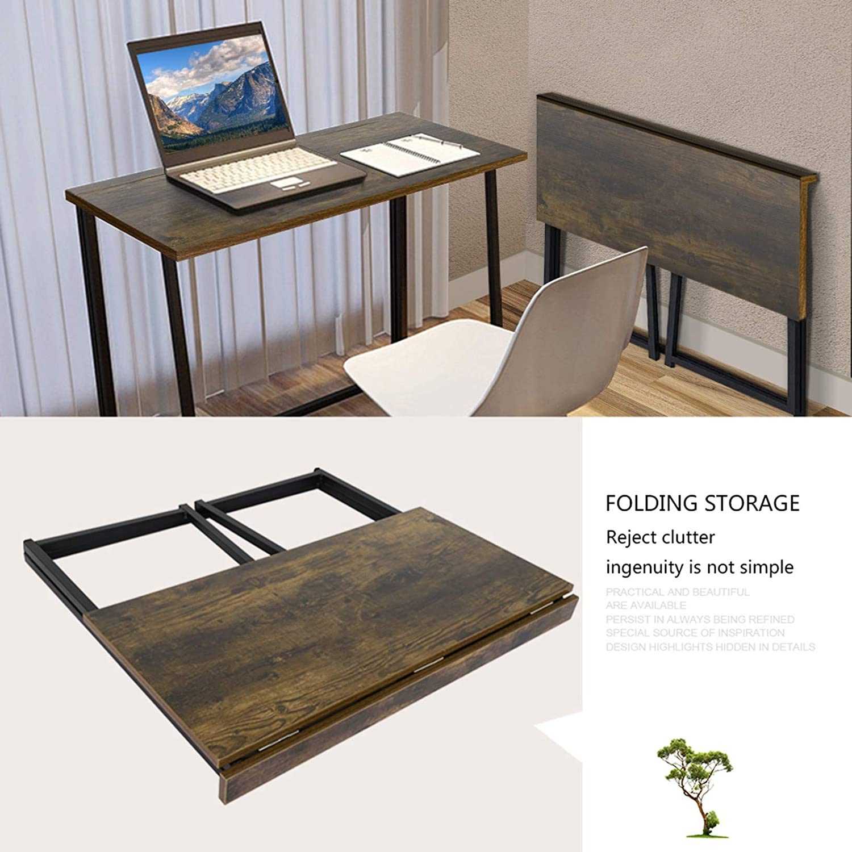 Amazon Promo Code for Computer Lap Desk