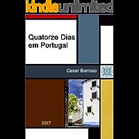 Quatorze Dias em Portugal