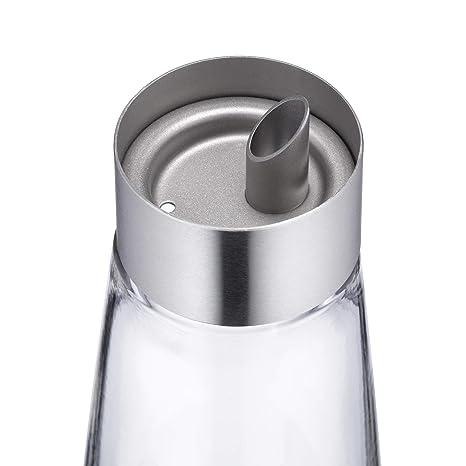 Compra WMF De Luxe Dispensador de Aceite o vinagre, Acero ...