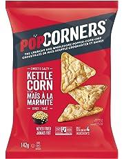 PopCorners Kettle 142 Grams